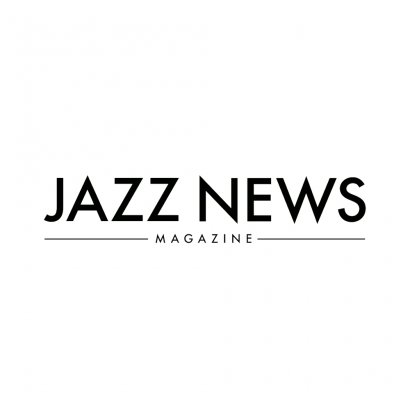 Jazz News ~ Octobre 2014