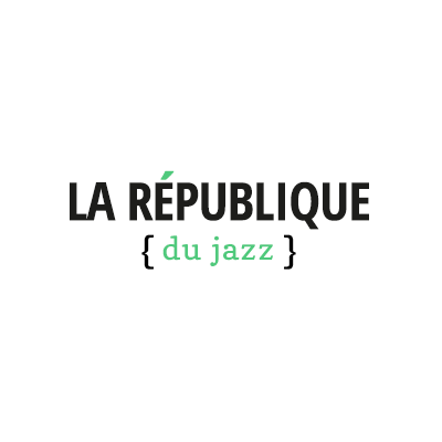 La République du Jazz ~ Septembre 2014